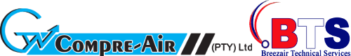 Window & Air Conditioning Services